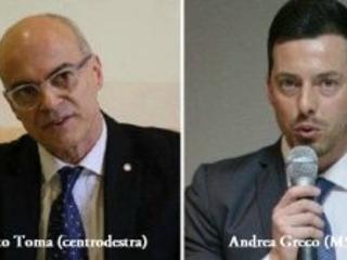 Elezioni regionali Molise: vince il Centrodestra, flop del Movimento 5 Stelle
