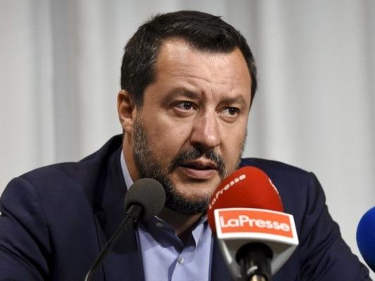 Il proporzionale basterebbe a fermare Salvini?