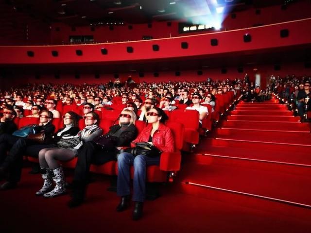 Altro che Netflix e streaming, il Coronavirus ci fa capire quanto è bello andare a cinema