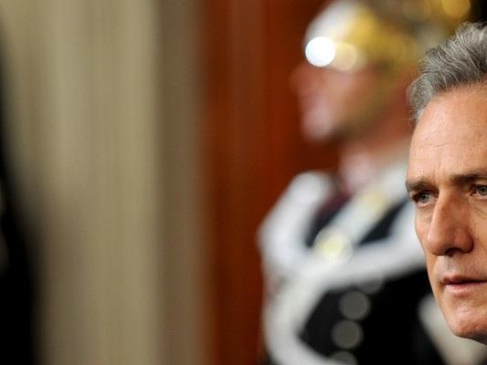 """Salvini non è un fascista"" dice Francesco Rutelli"