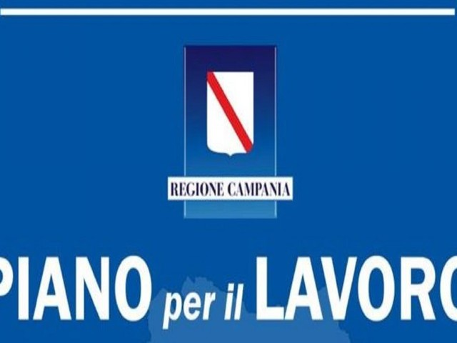 Tutto sul concorso Centri per l'Impiego Campania: come inviare domanda