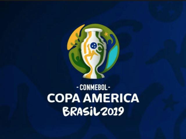 Colombia Paraguay streaming live e diretta tv: ecco dove vedere la partita della Copa America 2019