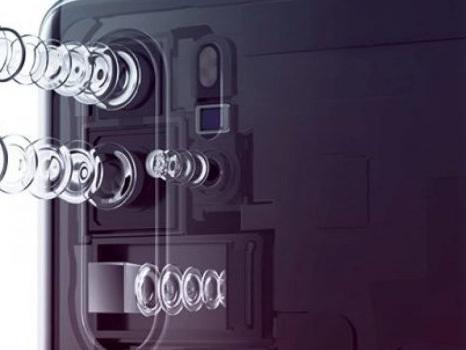 Migliore fotocamera smartphone: guida all'acquisto 2019
