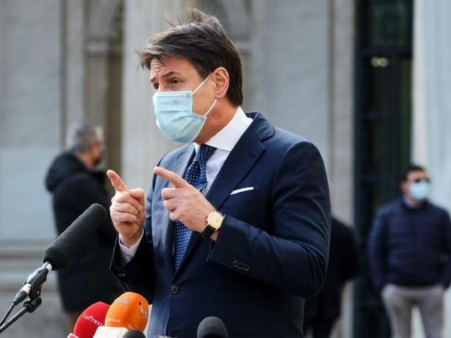 Sondaggi politici/ Lega al 21,2%, Pd al 20%. Giuseppe Conte il politico più amato