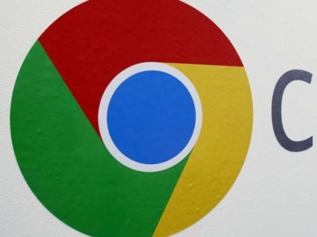 Bloccare i redirect indesiderati con Google Chrome