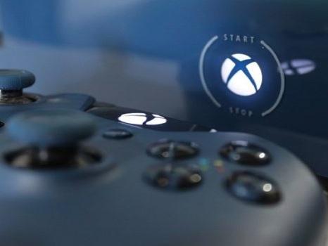 Xbox Scarlett sarà retrocompatibile con i giochi di tutte le console Xbox