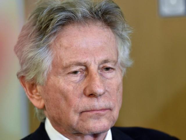 """La moglie di Roman Polanski: """"Le accuse di stupro? Svaniranno in dieci giorni"""""""
