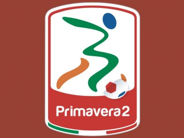 Calendario Campionato Primavera 2 girone B 2019 – 2020