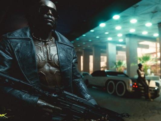 Cyberpunk 2077: il multiplayer necessita di più tempo, ecco perché - Notizia - PC