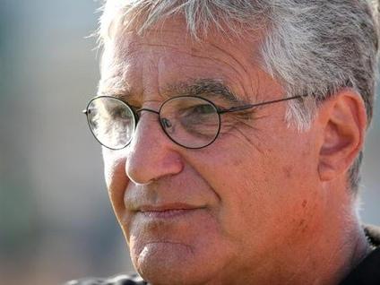 Il Varese incassa tre punti: contro l'Arconatese finisce 1-0