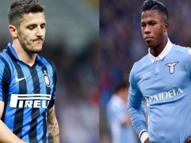Calciomercato Inter: Jovetic verso il Monaco, oggi l'assalto a Keita