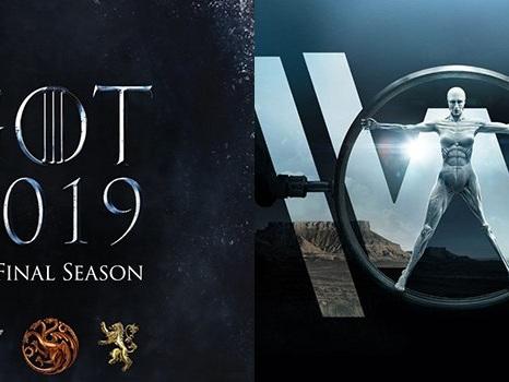 I cast de Il trono di spade e Westworld non saranno al San Diego Comic-Con 2018: l'annuncio di HBO