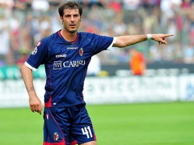 """Marazzina: """"Non ho mai vinto contro la Juve. Ma questo Bologna può crederci davvero"""""""