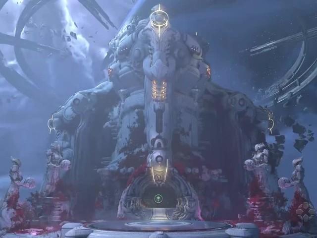 DOOM Eternal: The Ancient Gods - Parte 1, il trailer di lancio