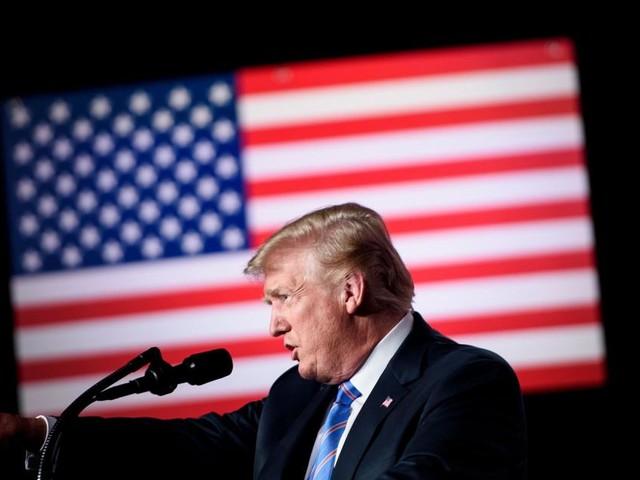 Trump cerca il dialogo con Teheran e il prezzo del greggio scende