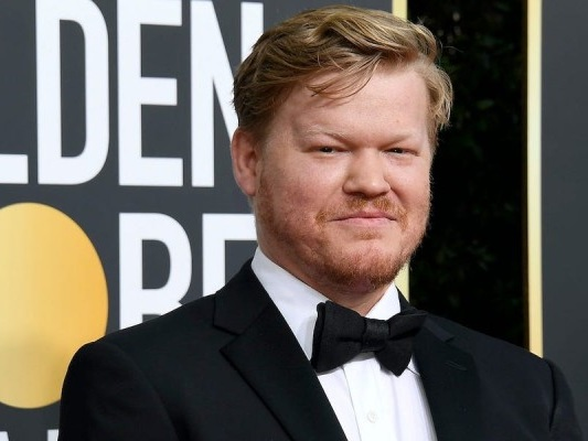 Killers of the Flower Moon – Anche Jesse Plemons nel film di Martin Scorsese