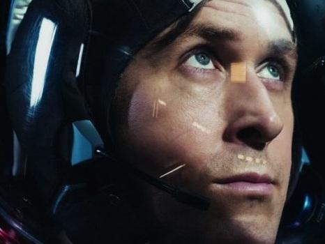 First Man – Il Primo Uomo, la storia dell'allunaggio con Ryan Gosling nei panni di Neil Armstrong, è finalmente su SKY Cinema