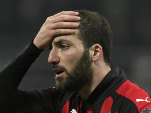 Higuain ha fretta di lasciare il Milan. Ma Leo non molla. Da Morata a Kean, ecco cosa può accadere