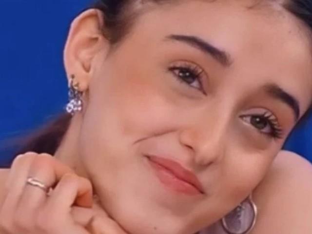 Giulia Stabile, che gioia ad Amici 20: sorpresa e premio speciale per la ballerina