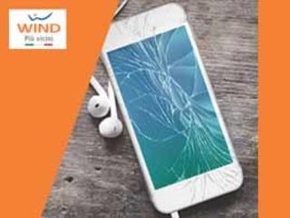 Wind Screen Protection: conviene assicurare lo schermo dello smartphone?