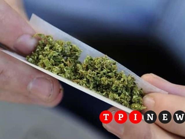 Spacciatore si pente di aver acquistato la droga e la lascia nel confessionale della chiesa