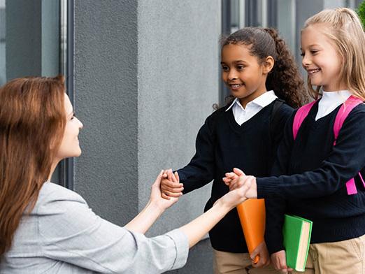 Back to school: tutti i falsi miti sul ritorno tra i banchi