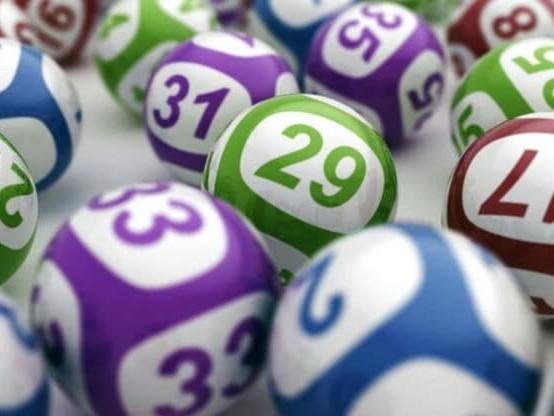 Estrazione Lotto: i numeri vincenti estratti oggi giovedì 12 settembre 2019