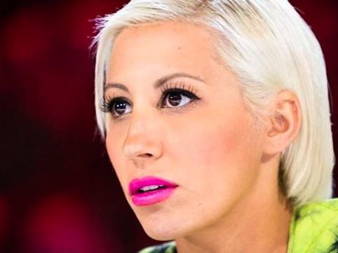 """Malika Ayane: """"A 'X Factor' se sei una donna dura ti dicono che non sco*i abbastanza"""""""