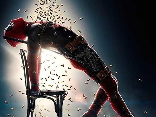 """""""Deadpool 2"""": il trailer italiano, la trama e il cast"""