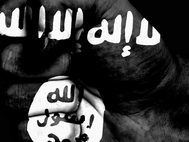 Il narcoterrorismo di Isis Spa. Dall'hashish alla cocaina al Captagon, l'intesa con i cartelli più potenti