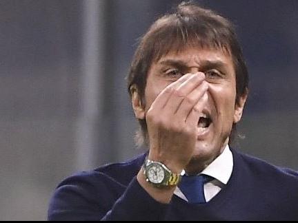 """La profezia di Mazzola: """"Conte? Il campionato finisce così Queste saranno le prime quattro"""""""