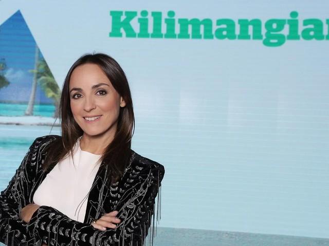 Kilimangiaro – Prima puntata del 8 ottobre 2017 – Anticipazioni, mete e ospiti.