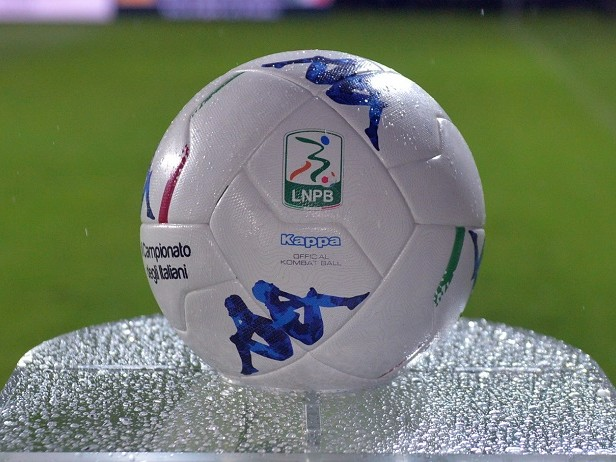 Calendario Serie B, data e orario del sorteggio