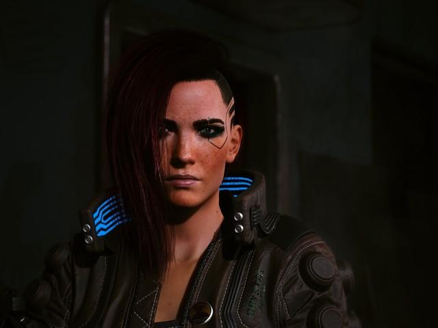 Cyberpunk 2077: i modder hanno ripristinato delle quest scartate e V in versione E3