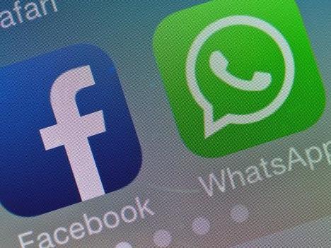 WhatsApp, la sfida dei pagamenti digitali
