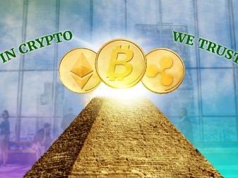 Bitcoin, finisce l'anonimato