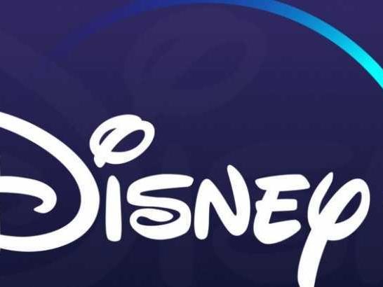 Disney+ arriverà in Italia il 31 marzo 2020