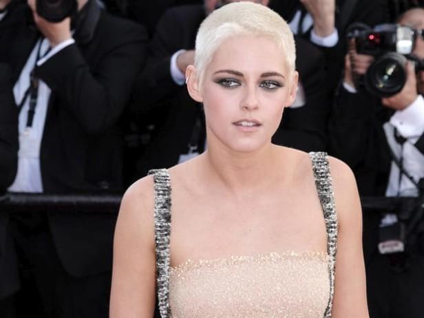 Kristen Stewart protagonista del remake di Charlie's Angels