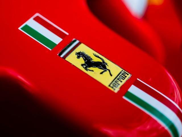 Formula 1, la Ferrari del 2020 renderà omaggio al tricolore