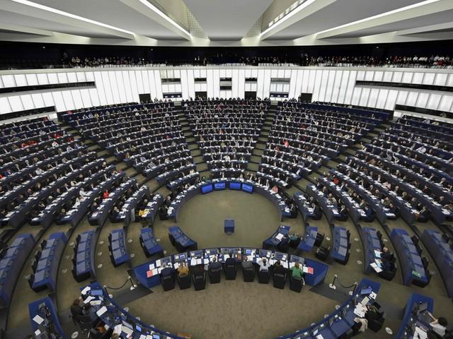 L'Italia non conta più niente: esclusa dai posti chiave in Ue
