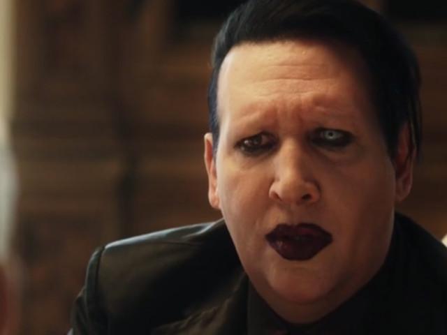 Creepshow: ecco il cast della stagione 2, c'è anche Marilyn Manson