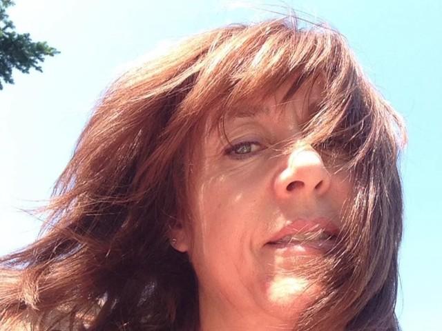 Maura Viceconte trovata morta in casa: la maratoneta e fondista, 51 anni, si è tolta la vita