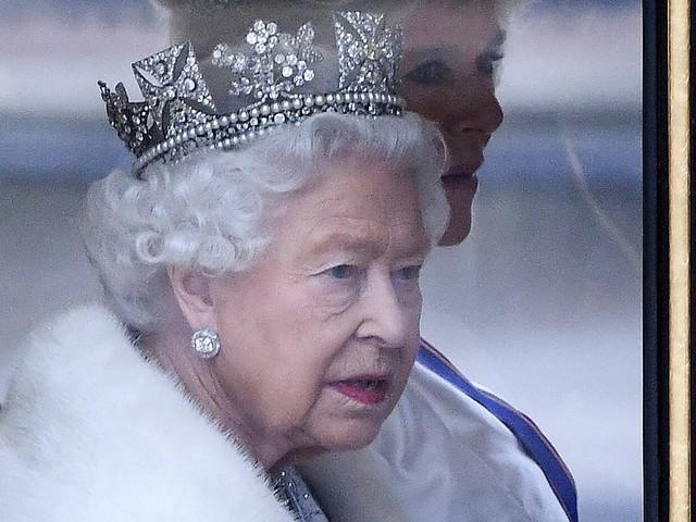 """Brexit, la conferma di Elisabetta II: """"Il Governo vuole uscire dall'Europa il 31 Ottobre"""""""