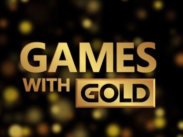 Xbox Games With Gold: annunciati i titoli in arrivo a settembre