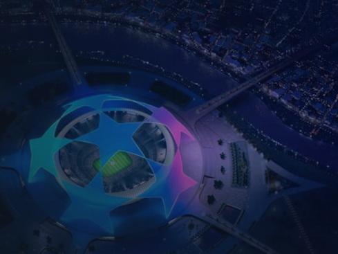 Zenit-Juventus: come vedere la partita di Champions League su tv e internet