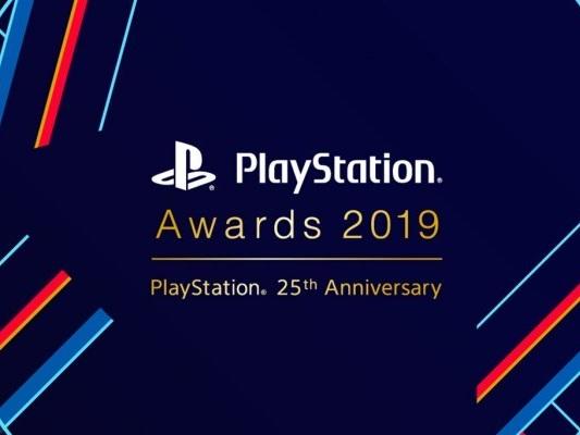 PlayStation Awards 2019, tutti i vincitori annunciati da Sony all'evento di oggi - Notizia