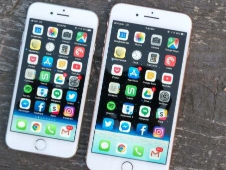 Arrivano i prezzi per iPhone 8 con TIM: le soluzioni Next e Next Unlimited