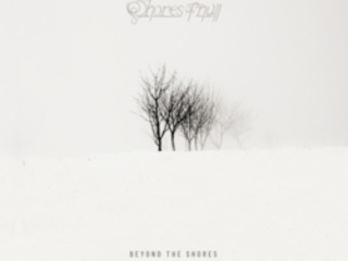 Shores Of Null - Beyond The Shores (On Death And Dying)