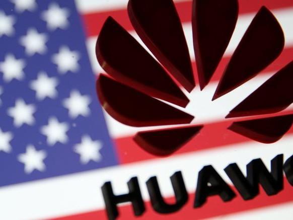 Huawei: l'amministrazione Trump pronta a trattare sul ban