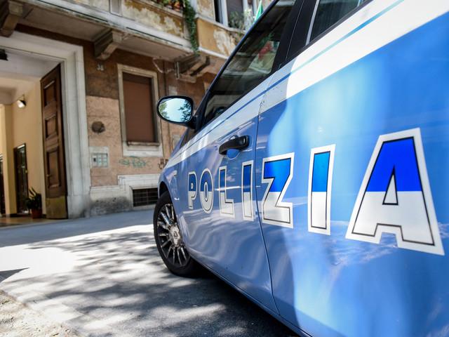Genova, rintracciata anziana scomparsa a Ferragosto: sta bene